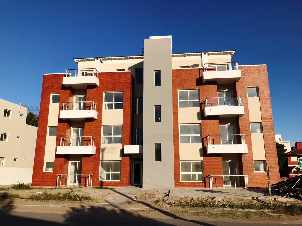 Cod 015 Lobo De Mar Mingrone Propiedades Inmobiliaria